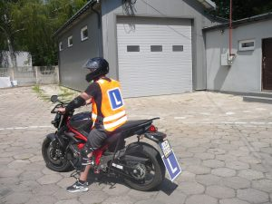 Nauka Jazdy Zamość Prawo Jazdy Zamość Szkoła Jazdy Zamość